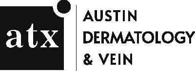 Austin Dermatology & Vein